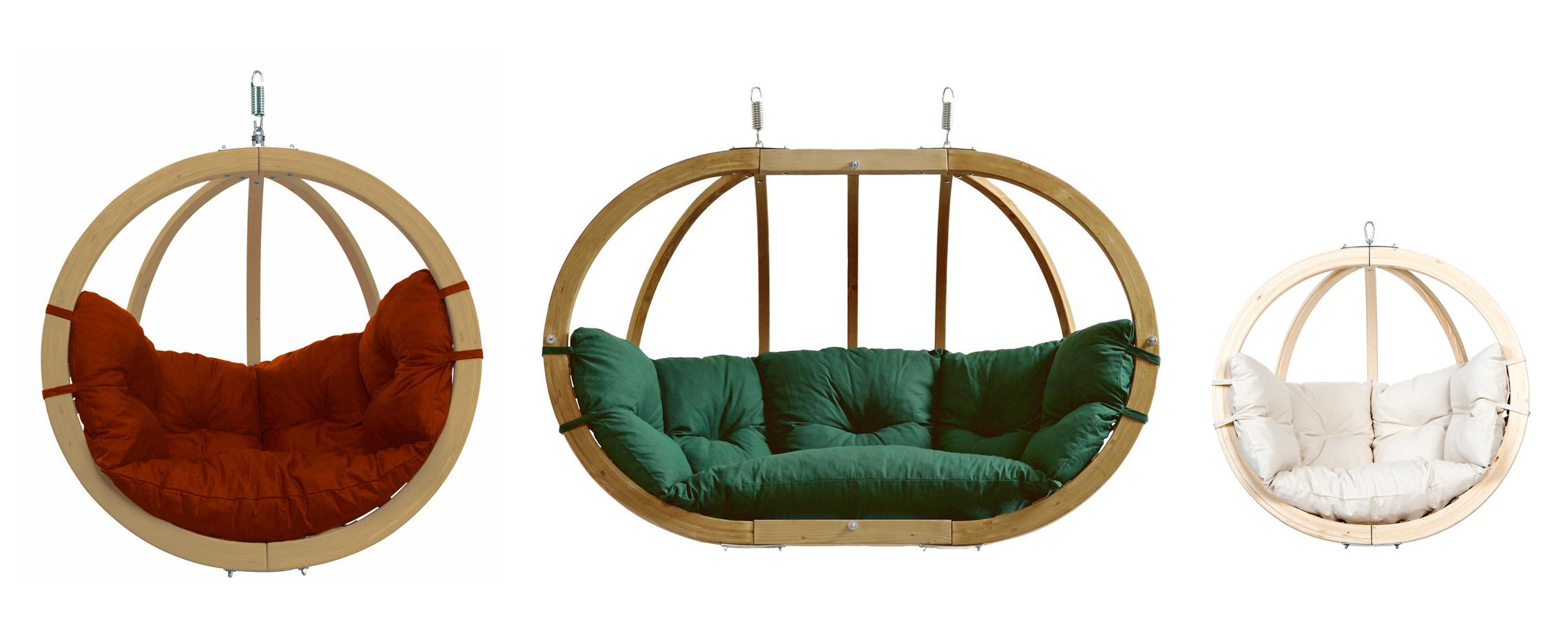 globo fotelek